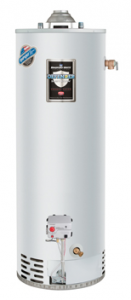 Water heater from Clarkstown
