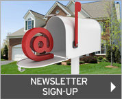 newsletter signup 11