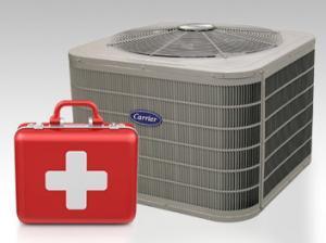 nanuet ny air conditioning
