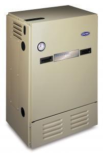 grandview ny boilers