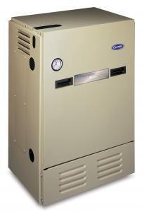 nyack ny boilers