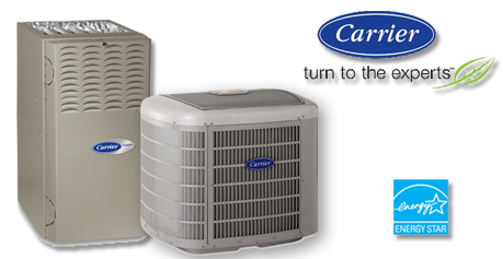 hvac services clarkstown Orangeburg NY