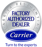 carrier_experts_logo_transparent