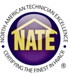 nate-logo-copy
