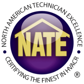 nate-logo copy