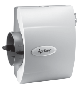 Aprilaire 400 Whole House Humidifier