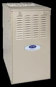 Carrier infinity-80-gas-furnace-58TN.