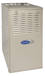 Carrier performance-80%-gas-furnace-58TP.